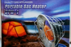 Gansbaai-gas-35