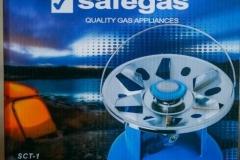 Gansbaai-gas-48
