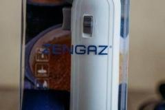 Gansbaai-gas-72